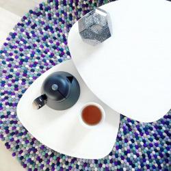 XD Design, Teako, čajová konvička, 1L
