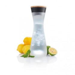 XD Design, Lumm, karafa na vodu, 800 ml