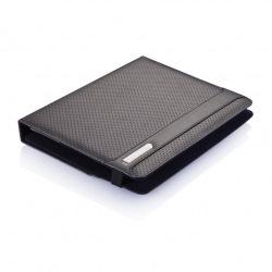 "Chytré pouzdro s držákem na tablet Knight 9-10"", XD Design"