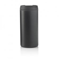 Termohrnek Metro, 300 ml, XD Design, černý