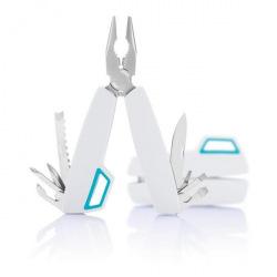 XD Design, Tovo, multifunkční kleště, bílá