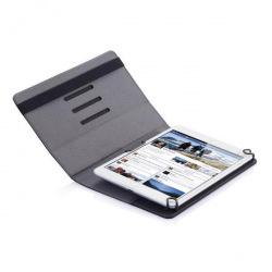 """Univerzální držák na tablet Univo 7-8"""", XD Design, šedý"""