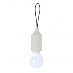 Závěsné LED světlo na klíče, Loooqs, bílé