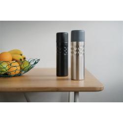 XD Design, Mosa, termoska, 500 ml, černá