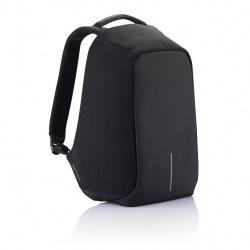 """XD Design, batoh Bobby, který nelze vykrást 17"""", P705.561, černý"""