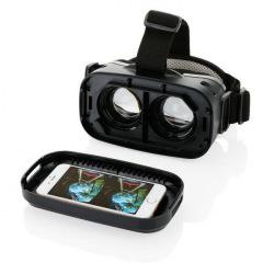 Loooqs, Brýle pro virtuální realitu, P330.091