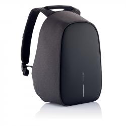 """Bezpečnostní batoh, který nelze vykrást Bobby Hero Regular 15.6"""", XD Design, černý"""