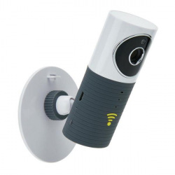 Loooqs, Wi-Fi kamera s mikrofonem, reproduktorem a nočním viděním, P330.062