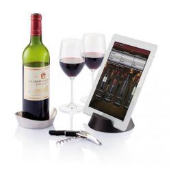 XD Design, Set k vínu Airo Tech