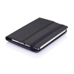"""XD Design, Axis 9-10"""", univerzální pouzdro na tablet, P320.231"""