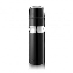 XD Design, Termoska Contour, 500 ml, černá