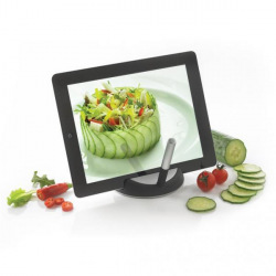 XD Design, Stojánek na tablet s dotykovým perem Chef